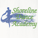 Shoreline Dance Academy by DanceStudio-Pro.com