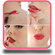 DIY Lipstick Tutorial Ideas by chelloid