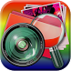 Image Collage Software by Jocker boombox