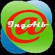 Albania Soccer by Ingalb Company