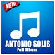 Musica De Antonio Solis Mp3