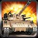 Armor Modern War : Mech Storm by Funny Tap Studio