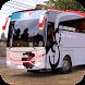 ES Bus Simulator Indonesia by Bus Simulator Indonesia
