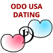 ODO USA Dating and Love Site by ODO Dating Apps