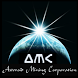Asteroid Mining Corporation by asteroidmining
