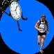 My Sport Watch by JColom