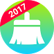 Smart Cleaner : Junk Clean + Task Killer & Booster by SU Cleaner Lab ( Speed & Booster )