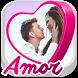Imágenes de amor by Juvasal Apps