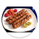 Kabab recipes in urdu by KhokhaReloaded
