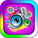 Musica MC Delano Devagarinho by Ozzie_Studio