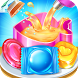 Candy Making Fever - Best Cooking Game