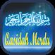 Qasidah Merdu Lengkap Mp3 by Krungu Mobile
