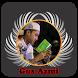 Kumpulan Lagu Gus Azmi Lengkap|Rindu Ayah by Canto de Brazileiros