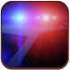 Police Siren Light & Sound by world wave