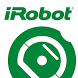 iRobot Italia by NITAL S.p.A.
