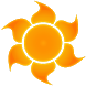 Daily Horoscope 2018 by Ojas Softech Pvt Ltd
