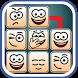 Onet Multi Emoticon by El Sakinah Interactive