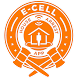 House Arrest by E-Cell, Inc.