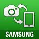 Samsung MobileLink by Samsung Electronics Co., Ltd.