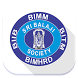 Sri Balaji Society by Sri Balaji Society