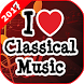 Classical Music by bitagroup