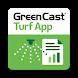 Syngenta GreenCast® Turf App by Syngenta
