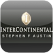 Intercontinental Austin by Virtual Concierge Software