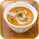 Soup Recipes For Weight Loss by Torpid Lab