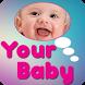 Predict Future Baby Face Prank by USols
