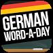 Learn German by HSL