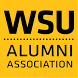 WSU Alumni Association by MobileUp Software