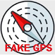 Fake GPS Location Spoofer by Indian Government Jobs