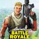 New Fortnite Battle Royale Tips