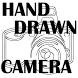 Hand-Drawn Camera PRO by FREEBOOKS Editora