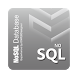 Learn NoSQL Database by IDWEBDesigner Inc.