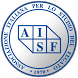 AISF by Educom Srl