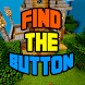 Find the Button Minecraft PE map by Miner Block Chain