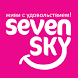 Seven Sky Бонус by Ronin Project