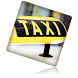 Greek Taxi Meter Pro by Quinto Stdio Inc.