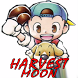 Guide Harvest Moon by letscar12