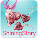 ShiningStory Jewelry Wholesale by ShiningStory Jewelry Shopping