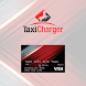 Taxi Charger Card by Taxi Charger