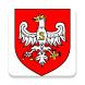 Polski Quiz - Herby Miast