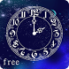 Analog Clock Live Wallpaper by New Style Live Wallpaper HQ