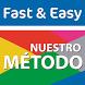 KOE® Fast & Easy