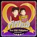 Aldub: Free SMS Philippines by Kuya Rudy