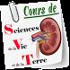 Cours de SVT by APLUS