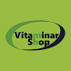 Vitaminar Shop Fitness