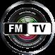 """FM TV PLAY – """"A Rádio TV que todo mundo vê!"""""""