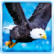 Eagle Live Wallpaper by HQ Awesome Live Wallpaper